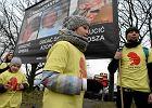 Zakaz aborcji w Sejmie. PiS szuka sposobu, by go zablokować