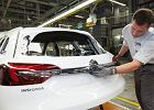 Nowy Opel Insignia na start