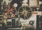 Top 5 filmów i seriali z matematyką w tle
