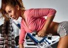Kobiece libido a aktywno�� fizyczna. Czy osoby aktywne fizyczne maj� wi�ksz� ochot� na seks?