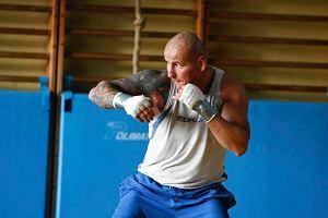 Boks. Ranking WBC: Szpilka w górę, Masternak coraz bliżej Włodarczyka