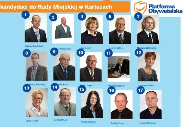 z17833952Q,Andrzej-Tersa-kandydowal-do-R