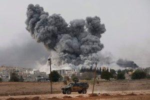 58 zabitych, 107 rannych w zamachach, do kt�rych przyznaje si� Pa�stwo Islamskie
