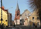 Najbogatsze i najbiedniejsze gminy w Polsce. Dochody na mieszka�ca [RANKING]