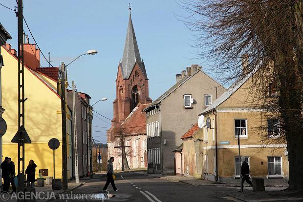Najbogatsze i najbiedniejsze gminy w Polsce. Dochody na mieszkańca [RANKING]