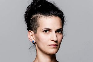 Ewelina Seklecka: Seks, na kt�ry nie masz ochoty, to gwa�t