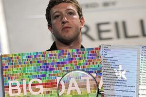 Wiemy, w jaki sposób wykradziono dane użytkowników Facebooka. To dzwonek alarmowy