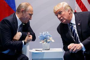 Szansa na zablokowanie niebezpiecznej dla Polski budowy rosyjskiego gazociągu Nord Stream II