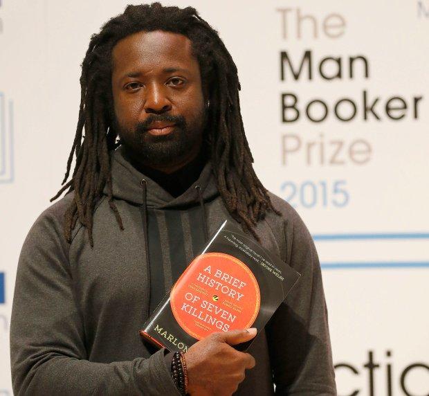 """""""Krótkahistoria siedmiu zabójstw"""" Marlona Jamesa. Karaiby jako ostatni krąg piekła [FRAGMENT KSIĄŻKI]"""