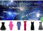 Sukienki sylwestrowe - przegląd najważniejszych trendów