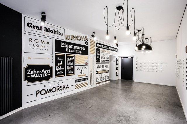 Zdjęcie numer 1 w galerii - Plebiscyt Polska Architektura XXL. Można głosować na wrocławskie projekty