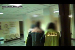 Policjanci z Archiwum X rozwi�zali spraw� brutalnego zab�jstwa sprzed 22 lat