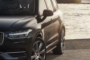 Testy Euro NCAP | Najbezpieczniejsze samochody 2015 roku