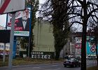 """Gdańsk walczy z reklamami. """"Na efekty musimy zaczekać. Przecież przestrzeń publiczną psuliśmy przez 25 lat"""""""