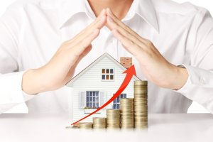 Ranking kredytów hipotecznych - marzec 2014
