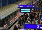 Woody Allen i Penelope Cruz w polskich pociągach: PKP ruszyło z darmowymi seansami w specjalnych wagonach