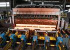 Kryzys na rynku stali. Polska interweniuje w Komisji Europejskiej