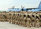 Patrycja Sasnal: Irak nas potrzebuje