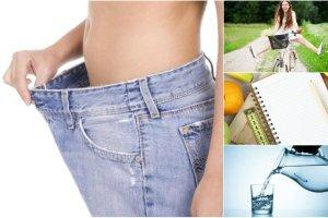 Zamie� styl �ycia na zdrowy! 10 prostych trik�w