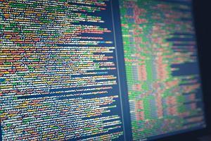 Opłaca się być programistą w Polsce? Najlepsi mogą liczyć na kilkanaście tysięcy złotych miesięcznie