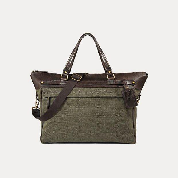 moda męska, torby, marc opolo