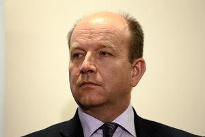 Radziwiłł: Nigdy nie zgodzimy się na ujednolicenie cen leków w UE