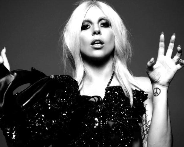 Według najnowszych doniesień, już na samym początku września poznamy nowy utwór Lady GaGi.
