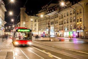 Najtańsza i najdroższa komunikacja miejska. Sprawdź ceny biletów na świecie!