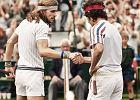 """Tenis to skrajnie samotna gra"". Borg i McEnroe znów na korcie"