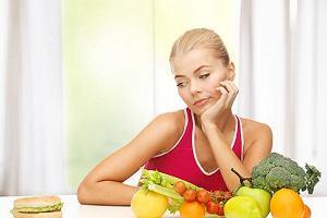 Selektywne zaburzenie odżywiania. Na czym polega choroba i jak sobie z nią radzić?
