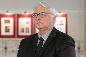 MSZ Niemiec odpowiada na pismo Waszczykowskiego: Traktujemy ten list bardzo poważnie...