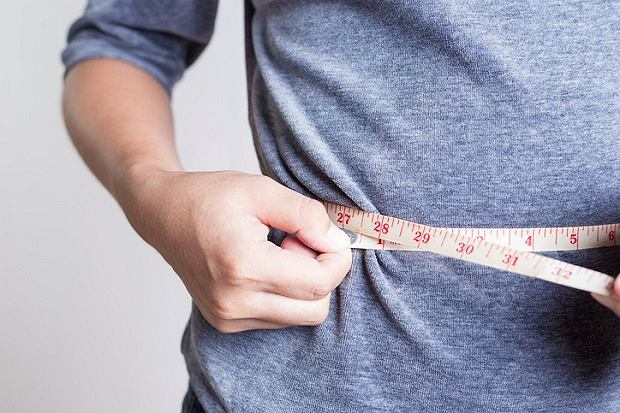 Efekt jo-jo, czyli przestroga przed dietami cud. Na czym polega efekt jo-jo i jak go uniknąć?