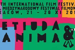 Festiwal Etiuda & Anima. Dinozaury, Żmije i Jabberwocky