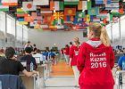 Polscy licealiści na medal. Genialni uczniowie wygrywają światowe olimpiady