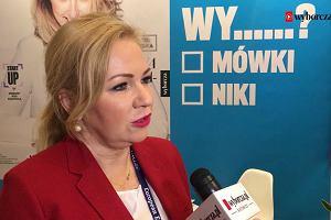"""EKG 2019. Kobiety w biznesie w Katowicach. """"Farmacja jest kobietą"""""""
