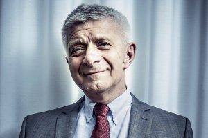 Marek Belka: Sko�czmy z kapitalizmem wyczynowym