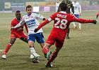 Sportowy weekend w �odzi i wojew�dztwie: Czy Widzew pomo�e PGE GKS Be�chat�w? Orze� kontra �otysze