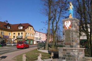 W Sierakowicach czekaj� na 500 z� na dziecko