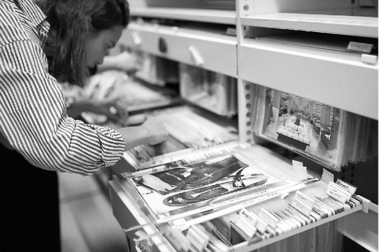 Archive by Alexa. Zapowied� kolekcji Alexy Chung dla marki M&S