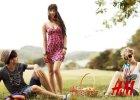 Moda festiwalowa: wygodnie i stylowo