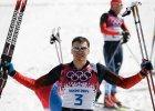 Rosja straciła za doping dwa medale zdobyte na igrzyskach olimpijskich w Soczi