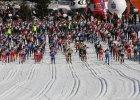 Puchar �wiata w biegach narciarskich na Dolnym �l�sku