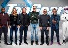 Ju� wiemy, kto b�dzie prowadzi� Top Gear | Siedmiu wspania�ych