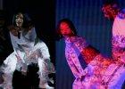 Rihanna i Drake