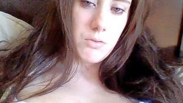 Samantha Lewthwaite - Biała Wdowa