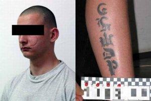 Zabójca z Krakowa zatrzymany w Wielkiej Brytanii