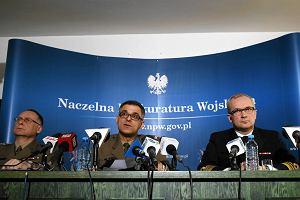 """Katastrofa smoleńska. NPW: prokuratura zajmie się sprawą """"wycieku"""" stenogramu do radia RMF FM"""