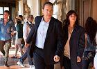 """""""Jack Reacher: Nigdy nie wracaj"""" i """"Inferno"""". Tom Cruise i Tom Hanks zakochani w akcji [RECENZJE]"""