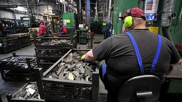 Fabryka okładzin hamulcowych FOMAR