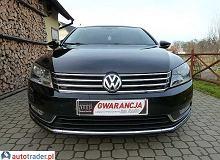 Volkswageny